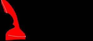 kobra contact smaller